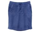 Bild 1 von blue motion Damen-Sweatrock