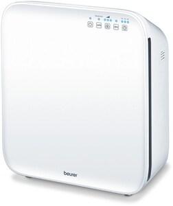 LR 310 Luftreiniger weiß