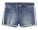 Bild 1 von blue motion Jeans-Shorts