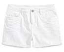 Bild 2 von blue motion Jeans-Shorts