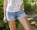 Bild 3 von blue motion Jeans-Shorts