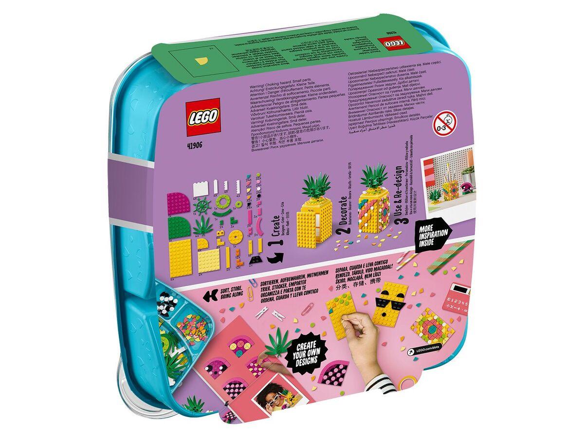 Bild 2 von LEGO® DOTs 41906 »Ananas Stiftehalter«