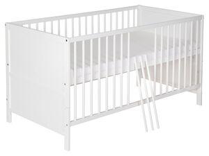 Schardt Kombi-Kinderbett Lenny, 70 x 140 cm
