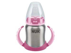 NUK Becher Learner Cup