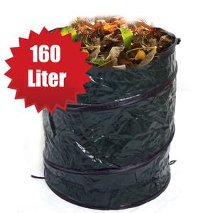 Gartensack PopUp 160 Liter