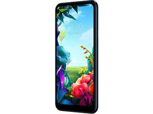 LG Smartphone LG K40s