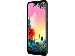 LG Smartphone LG K50s