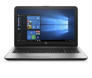 HP Notebook 250 G7 ,  8MG85ES#ABD, 39,6 cm (15,6 Zoll), i5-82656U, 8 GB, 256 GB SSD