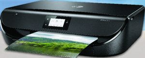 Multifunktionsdrucker HP Envy 5010