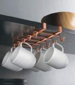 Tassen-/Becherhalter