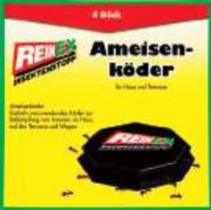 Reinex Ameisenköder