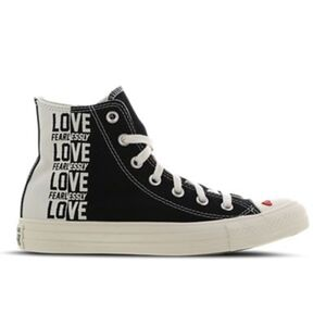 Converse CHUCK TAYLOR ALL STAR - HI - Damen