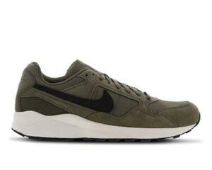 Nike AIR PEGASUS '92 LITE SE - Herren