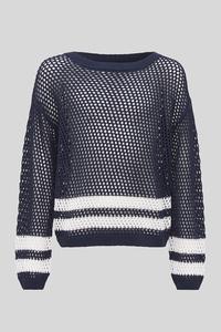 C&A Pullover, Gelb, Größe: 182