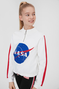 NASA - Sweatshirt