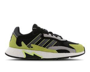 adidas Tresc Run - Herren Schuhe