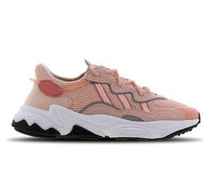 adidas Ozweego - Damen Schuhe
