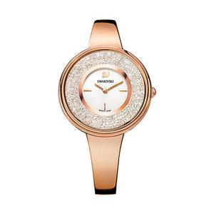 Swarovski Damenuhr Crystalline Pure 5269250