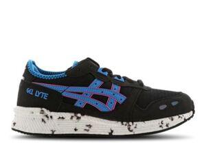 Asics Hypergel Lyte - Grundschule Schuhe
