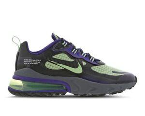 Nike Air Max 270 React COS - Herren Schuhe