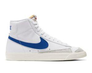Nike Blazer Mid '77 Vintage - Herren Schuhe