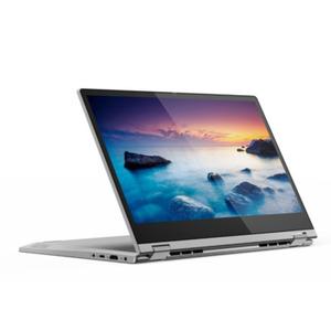 """Lenovo Ideapad C340-14API 81N600AUGE - 35,6cm (14"""") FHD Touch, AMD Ryzen 7 3700U, 8GB RAM, 1000GB SSD, Windows 10"""
