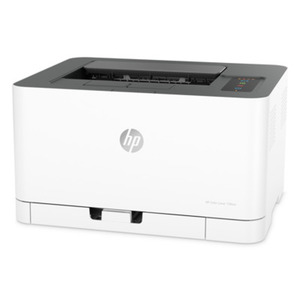 HP Color Laser SF 150a Farb-Drucker