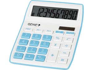 GENIE 840 B Tischrechner
