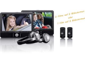LENCO DVP 940  DVD Player