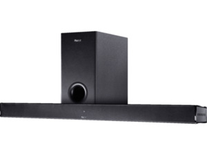 MAGNAT SBW 200 Smart Soundbar in Schwarz online