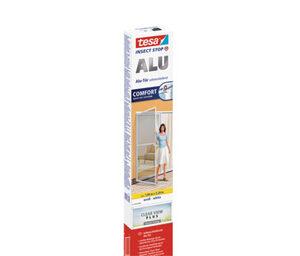 tesa® Insect Stop Fliegengitter ALU »Comfort« für Türen