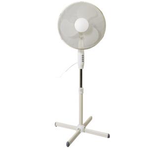 Interior Deluxe Ventilator