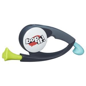 Bop It Moves!