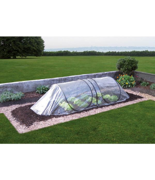 GardenGuard Frühbeettunnel