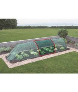 GardenGuard Universalschutz Verlängerung