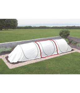 GardenGuard Kälteschutz Verlängerung