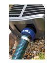 Bild 3 von Oase Bachlaufpumpe AquaMax Eco Premium 12000/12 V