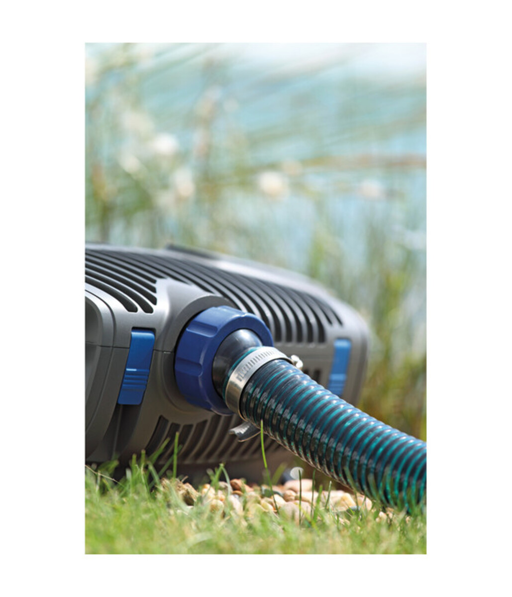 Bild 4 von Oase Bachlaufpumpe AquaMax Eco Premium 12000/12 V