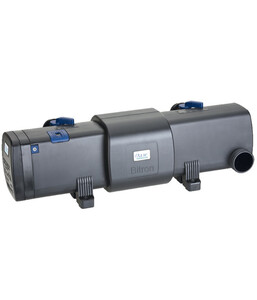 Oase UVC-Klärer Bitron C 110 W