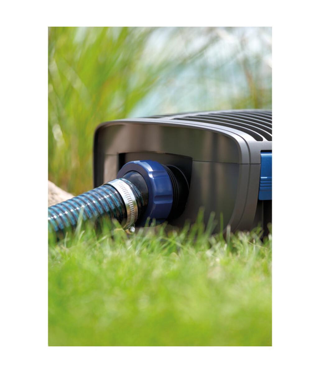 Bild 2 von Oase Bachlaufpumpe AquaMax Eco Premium 6000/12 V