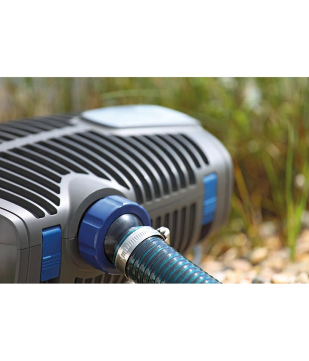 Bild 3 von Oase Bachlaufpumpe AquaMax Eco Premium 6000/12 V