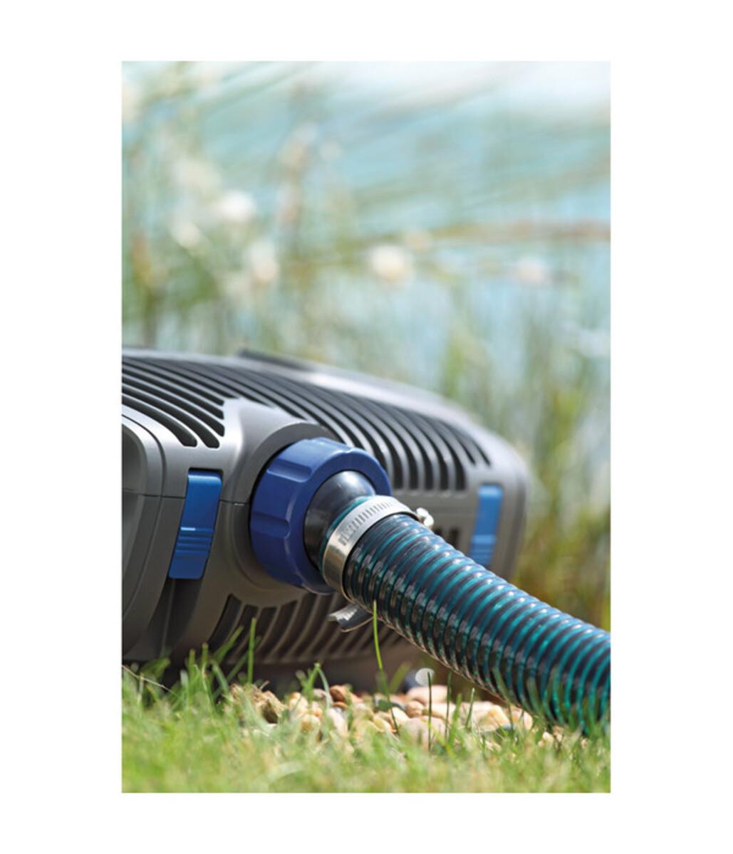 Bild 4 von Oase Bachlaufpumpe AquaMax Eco Premium 6000/12 V