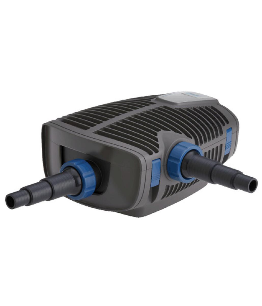 Bild 1 von OASE Teichpumpe AquaMax Eco Premium 6000