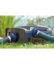 Bild 4 von OASE Teichpumpe AquaMax Eco Premium 6000