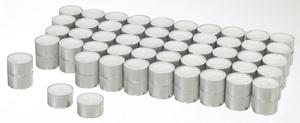 METRO Professional Teelichter, 100 Stück