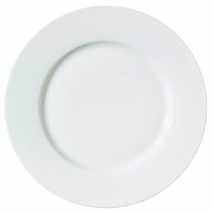 METRO Professional Teller Fine Dining, 15 cm, weiß