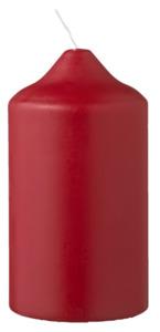 METRO Professional Stumpenkerzen, 78 x 150 mm, 4 Stück