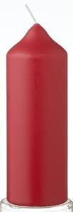 METRO Professional Stumpenkerzen, 68 x 200 mm, 6 Stück