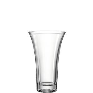 Montana Vase Fiori Grande rund Glas - 20 cm x Ø 12,5 cm