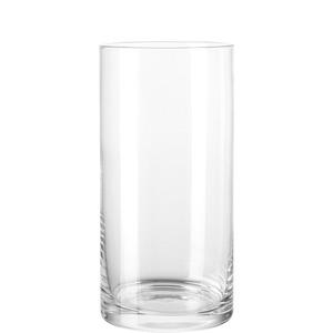 Montana Blumenvase basic Glas 26 cm
